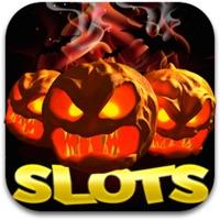 Codes for Creepy Clown Pumpkin Slots Hack