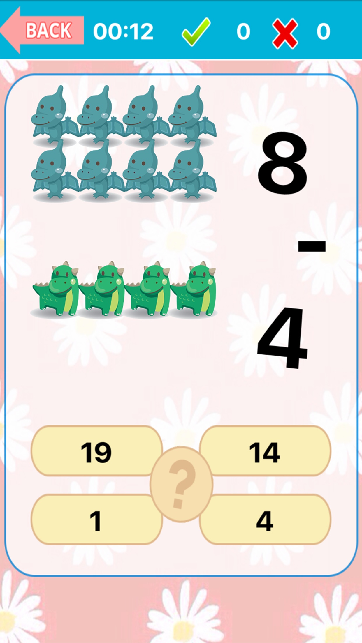 Learning math for preschoolers worksheets by Patara Ruthai – Math for Preschoolers Worksheets
