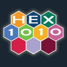 Activities of Hex 1010 :)