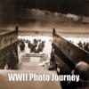 WWII Photo Journey