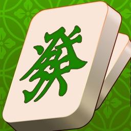 Do Not Touch Mahjong