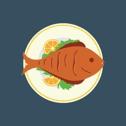 鱼的各种做法大全
