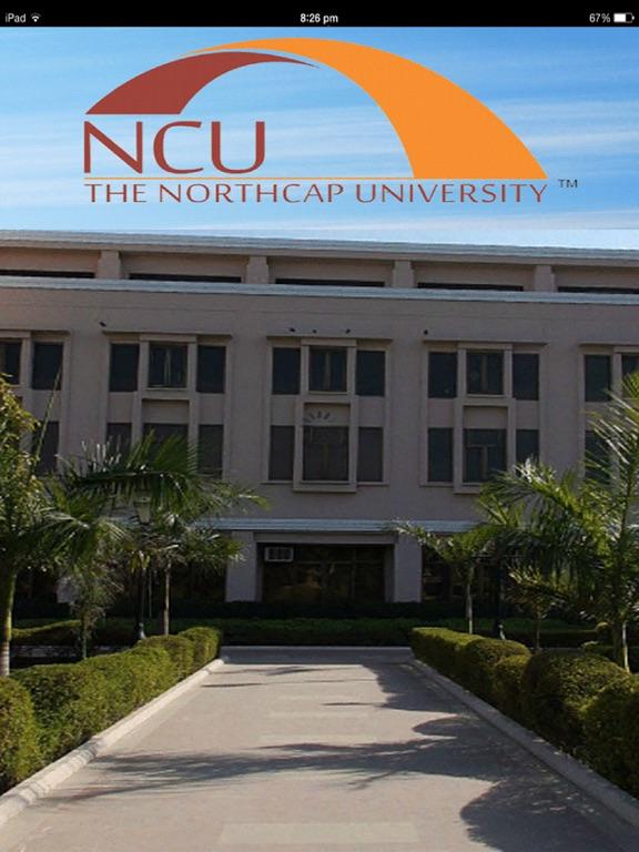 NCU-ipad-0