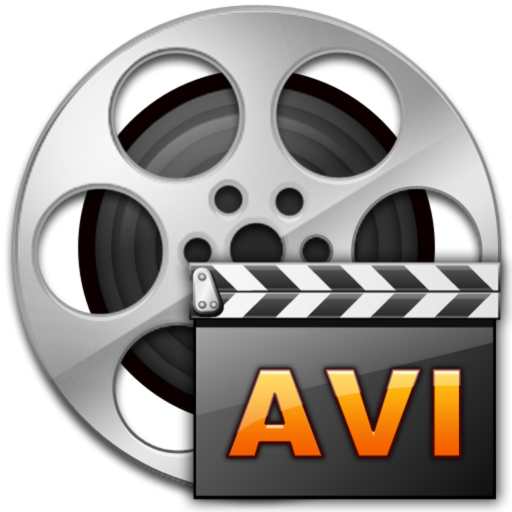 Aunsoft AVI Converter Pro