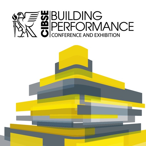 CIBSE Building Performance