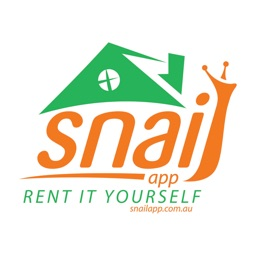 SnailApp property sale and rent app by n1 realty