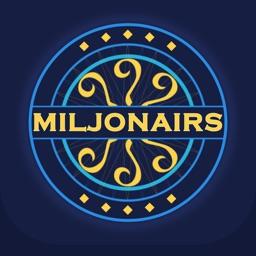 Miljonairs