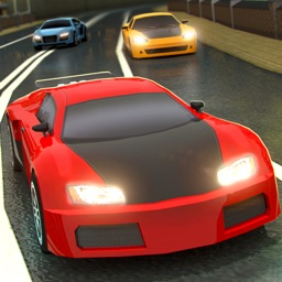 Super Speed Sport Car Simulator Racing Challenge
