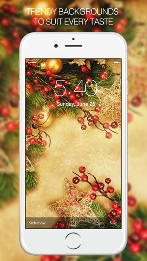 Merry Christmas Images Christmas Wallpapers Hd On The App