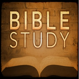 Bible Study - Daily