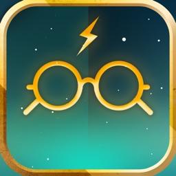Magic Hero: Last HP Duels