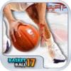 Play Basketball JAM 2017 Christmas Holidays Ed. 3D