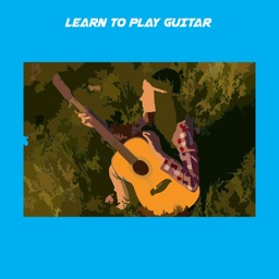 Learn Guitar+