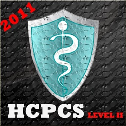 HCPCS Code (Healthcare Common Procedure Coding System)