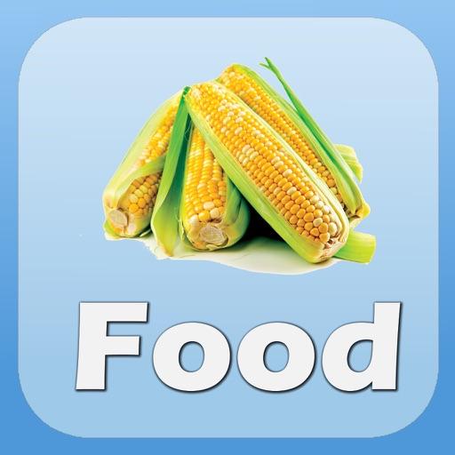 Rice, Corn, Wheat, Oils, Seeds & Nuts