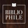 点击获取Bibliophile - Book Club