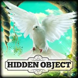 Hidden Object - Love and Light
