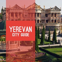 Yerevan Travel Guide