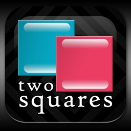Two Squares (HD)