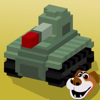 Codes for Chunky Tanks Hack