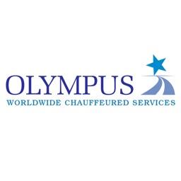 iRide - Olympus