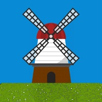 Codes for WINDMILL ~ 3 match puzzle game Hack
