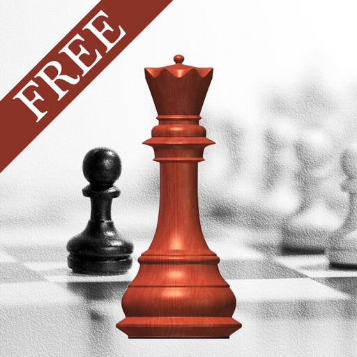 Free Chess Studies