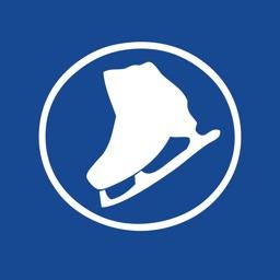 Hockey 1-4