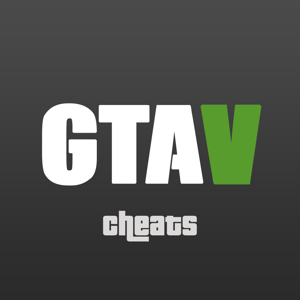 All Cheats for GTA 5 (GTA V) app