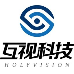 Holyvision