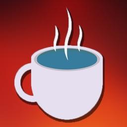 Caffeine Addicts