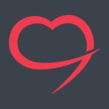 Was ist unten Dating-App