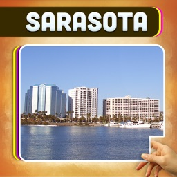 Sarasota City Guide