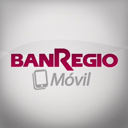 BanRegio Móvil
