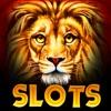 Slots Casino - LION HOUSE