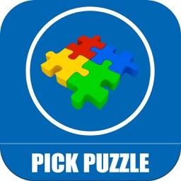Picture Puzzles Brain Teasers