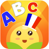 ABC Kids English French & Music for YouTube Kids
