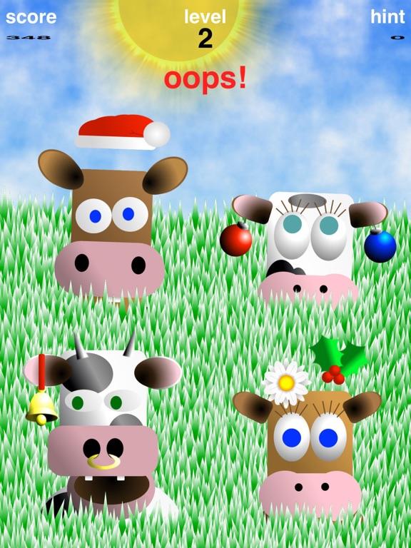 Simoo Seasons Screenshots