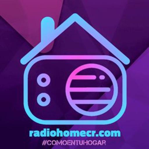 Radio Home Costa Rica
