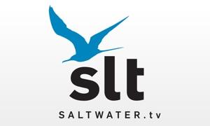 Saltwater TV (SLT)
