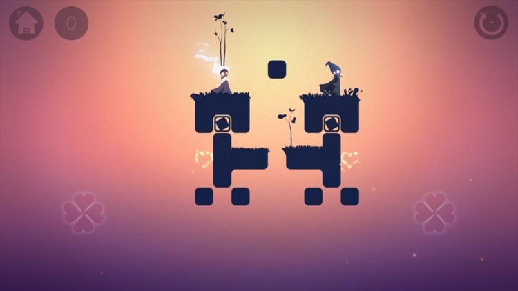 Love Engine screenshot-3