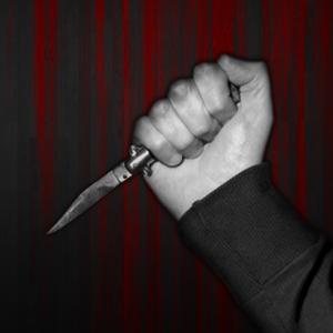 Serial Killer Murder Library app