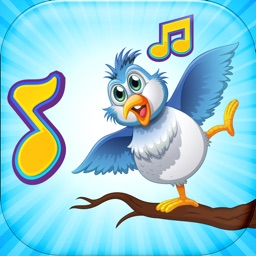 Bird Song Ringtones