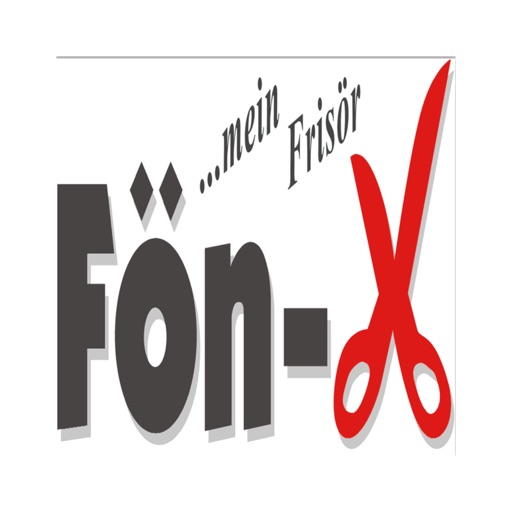 Mein Friseur Fön-X