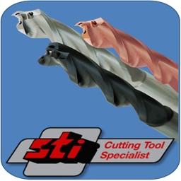 Specialty Tools Inc.