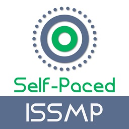CISSP-ISSMP: Information Systems Security Management Professional - Self-Paced