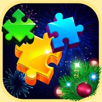 Codes for New Year Puzzle Free – Christmas Jigsaw Puzzles HD Hack