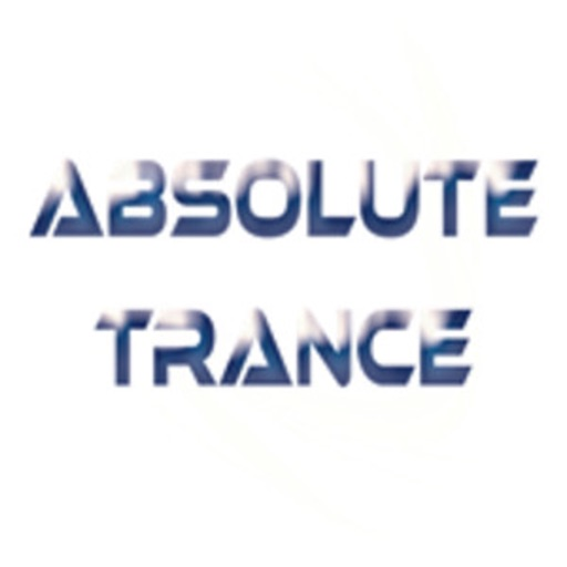Absolute Trance Podcast