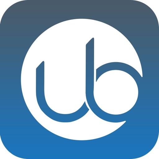 U&Bank