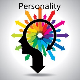 Personality 101:Tips and Guide